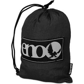 ENO Underbelly Gear Sling charcoal